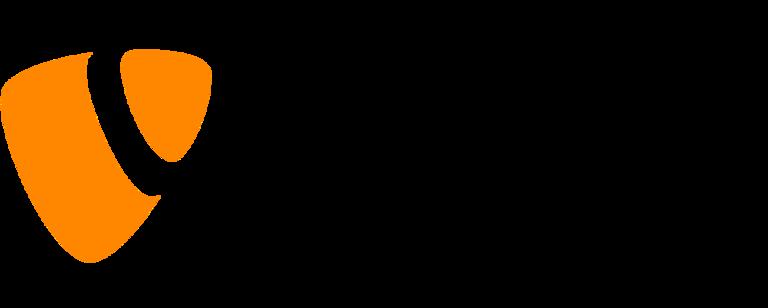 Unizensus