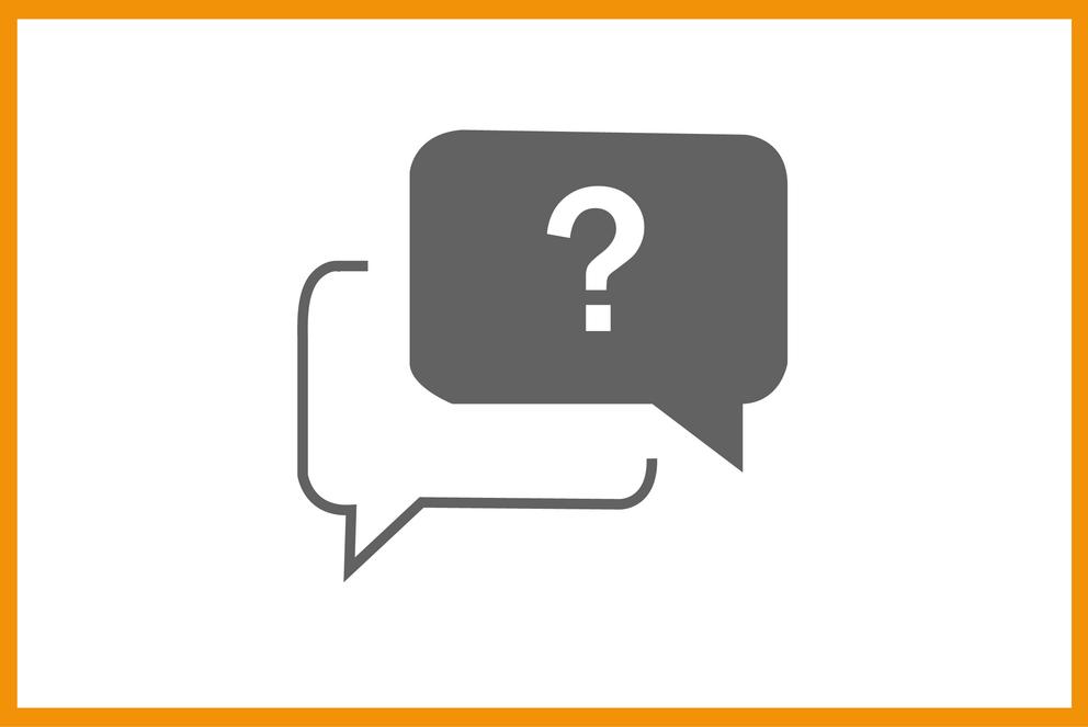 Kachel FAQ
